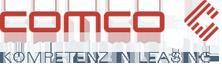 logo_comco