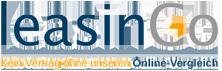 logo_leasinggo