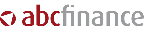 logo_abcfinance
